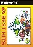 EA BEST HITS ザ・シムズ 3