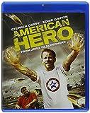 American Hero [Blu-ray]