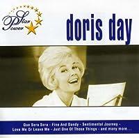 Star Power: Doris Day