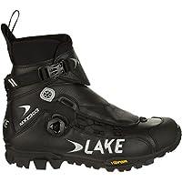Lake メンズ Lake
