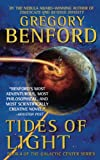 Tides of Light (Galactic Center Series)