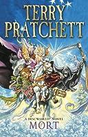 Mort: A Discworld Novel