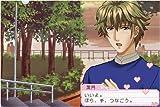 「ときめきメモリアル Girl's Side 1st Love Plus」の関連画像