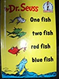 One Fish, Two Fish, Red Fish, Blue Fish (Beginner Series)