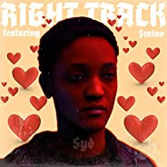 Right Track [Explicit]