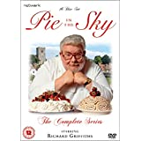 Pie in the Sky: the Complete S