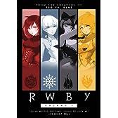 Rwby [DVD] [Import]