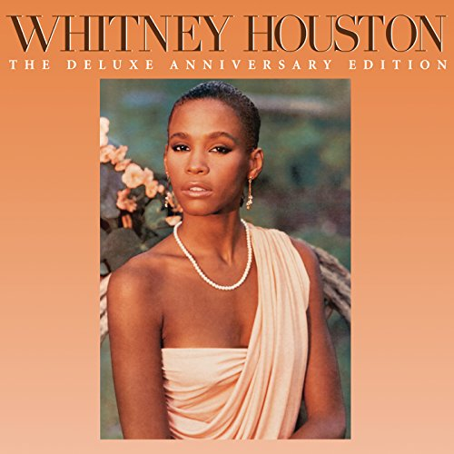 Whitney Houston (The Deluxe An...