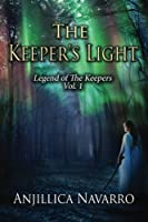 The Keeper's Light (Legends of the Keeper)