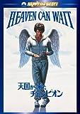天国から来たチャンピオン[DVD]