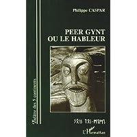 Peer Gynt, ou, Le hâbleur: Création, 5 août 1995, à la 7ème Nuit de Beloeil