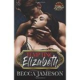 Tempting Elizabeth
