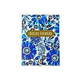 カプリDesigns -- Josephine Kimberling Nature Trailポケットノートブック