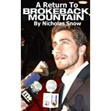 A Return to Brokeback Mountain: Photos & Interviews from the Historic Hollywood Premiere