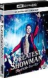 初回生産限定特典付き グレイテスト・ショーマン (2枚組)[4K ULTRA HD + Blu-ray]【公式ソングブック40P封入】
