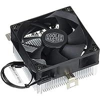 Cooler Master A30 空冷CPUクーラー [AMDソケット対応] FN1177 RH-A30-25FK-R…