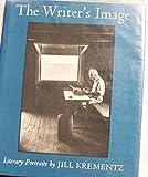 The Writer's Image: Literary Portraits