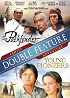Young Pioneers/Pathfinder [DVD] [Import]