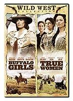 Wild Wild West Collection [DVD] [Import]