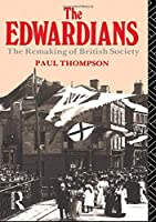 The Edwardians (Critical Studies in Latin American)