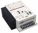 福島電機 日本製 MPPTチャージコントローラ Soldio SPC-005 12/24/48V 30A