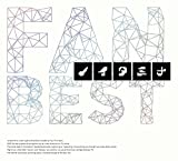 ノイタミナ FAN BEST(Blu-ray Disc付)