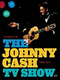 Best of the Johnny Cash Show [DVD] [Import] ユーチューブ 音楽 試聴