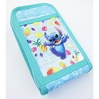 Disney Magic Darts Case Stitch (スティッチ 大) ダーツケース