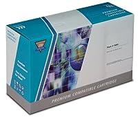 cmp500C4182m–Compatibles–500シリーズCmpt MICRトナーOEM # c4182X