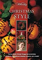 Christmas Style [並行輸入品]