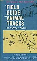 Field Guide to Animal Tracks
