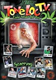 Tone Loc TV 2 [DVD] [Import]