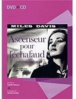 Ascenseur Pour L'echafaud [DVD] [Import]