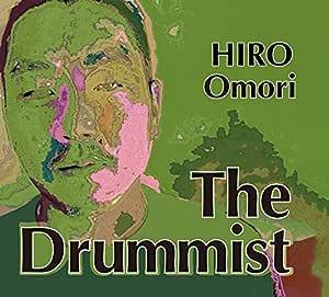 The Drummist