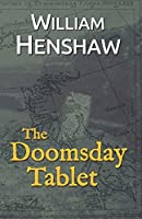The Doomsday Tablet