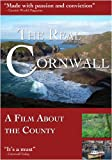 Real Cornwall [DVD] [Import]