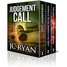 The Exonerated Trilogy