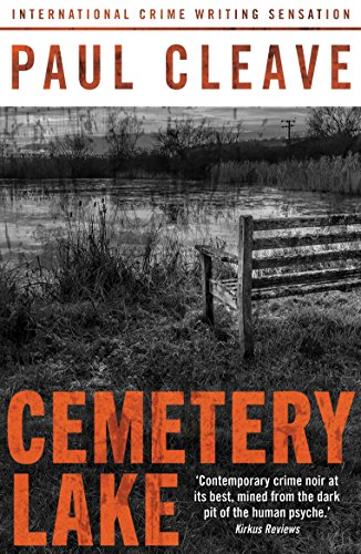Cemetery lake ebook paul cleave amazon kindle store cemetery lake by cleave paul fandeluxe Choice Image