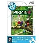 Pikmin 2 (Wii) by Nintendo [並行輸入品]