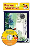 Miss Rumphius (Puffin Storytime)