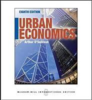 Urban Economics (Int'l Ed)