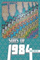 Sons of 1984