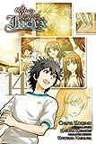 A Certain Magical Index, Vol. 14 (manga) (A Certain Magical Index (manga))