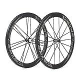 [VCYCLE] 50mm 道路自転車 カーボン G3 管状ホイール 700 c 軽量自転車用カーボン ホイール シマノ 1375g