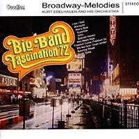 Broadway-Melodies/Big-Band