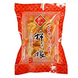 無添加 紀州自然菓 柿っ娘(かきっこ) 100g