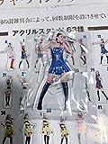 日本製 安室奈美恵 アクリルスタンド 10 FinalSpace 25周年 沖縄ライブ ガチャ マグネット マスキング 109 LIVE STYLE 88 DVD 初回