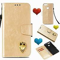 iPhone X ケース 手帳型 本革 レザー カバー 財布型 スタンド機能 カードポケット 耐摩擦 耐汚れ 全面保護 人気 アイフォン