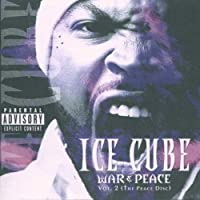 War & Peace Vol.2
