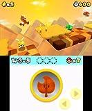 スーパーマリオ3Dランド - 3DS 画像
